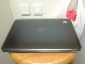 laptop 12inch screen