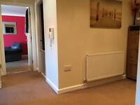 2 Bed Home Swap / Flat Exchange - Portsmouth