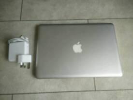 Macbook 13 inch