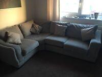 Coner sofa for sale