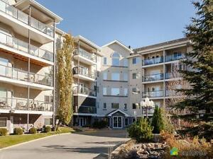 $249,900 - Condominium for sale in Edmonton - Southeast