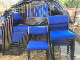 Chair Reading Chair