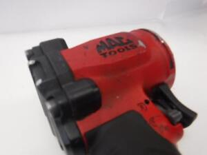 Mac Tools Mini Air Impact Wrench AWP05OM - We Buy and Sell Pre-Owned Tools - 116175*