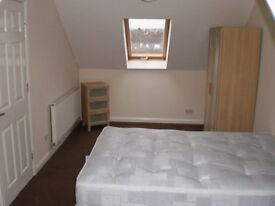 LARGE DOUBLE ROOM TO LET -- LOOK !!!!!!!!!!!!!!!!!!!!!!!!!!!!