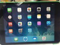 IPAD MINI 2, 16GB, LIKE NEW, ABSOLUTELY IMMACULATE CONDITION, LATEST SOFTWARE