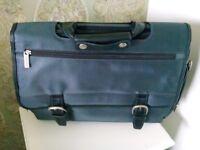 Dataace laptop case