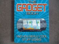 The Gadget book for sale