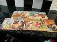 Ladybird books (original)