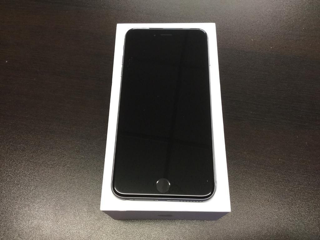 IPhone 6s Plus 16gb o2 giffgaff Tesco very good condition with warranty and accessories goldin Acocks Green, West MidlandsGumtree - IPhone 6s Plus 16gb o2 giffgaff Tesco very good condition with warranty and accessories gold or space grey available BUY WITH CONFIDENCE FROM A PHONE SHOP FONE SQUAD 35 WARWICK ROAD SOLIHULL B92 7HS If using sat Nav only put post code in not door...