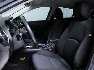 2014 Mazda MAZDA3 SPORT HATCH SKYACTIVE A/C West Island Greater Montréal image 16