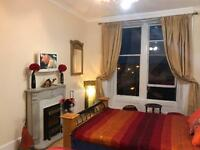 Lovely room to let in G41 2 su