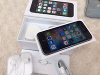 iPhone 5S Swaps