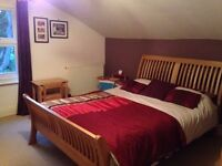Bright double room West Bromwich