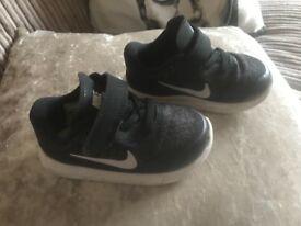Nike trainers c5