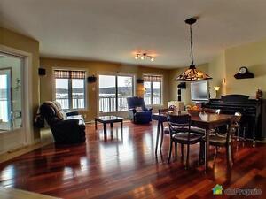 349 900$ - Bi-génération à vendre à Mont-Laurier Gatineau Ottawa / Gatineau Area image 4