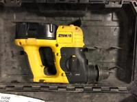 Dewalt 213 18v SDS drill / hammer drill