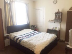 Double Room Close To WoodGreen Station- ALL BILLS INC