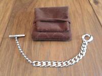 Ladies Gucci bracelet