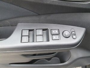 2014 Honda CR-V EX  4x4 Kitchener / Waterloo Kitchener Area image 8