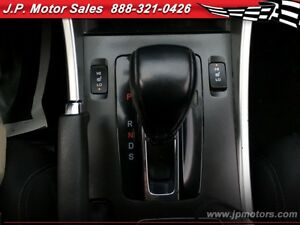 2013 Honda Accord Sedan Sport, Automatic, Heated Seats, Back Up  Oakville / Halton Region Toronto (GTA) image 15