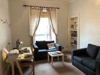 1 bedroom flat in Montgomery Street, Leith Walk, Edinburgh, EH7 5EX