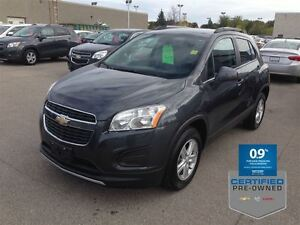 2015 Chevrolet Trax LT 1LT ~ NEW PRICE $19999!!!!