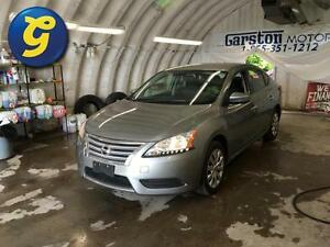 2014 Nissan Sentra S***PAY $49.26 WEEKLY ZERO DOWN****