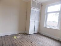 2 Bed Home to Let on Dent Street , Shildon DSS/HOUSING BENEFIT WELCOME!!