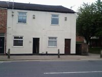 Ideal Investment Opportunity in the Eccles area of Manchester