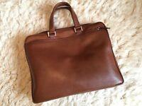 Fendi Business Bag Genuine & Brand New!