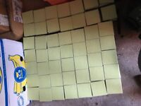 Tiles > 9 sq meters - Patara Lime Green