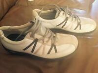 Women's Ecco Golf Shoes