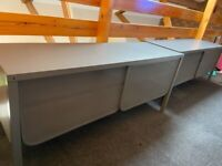 Storage Cabinets / sideboards