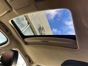2009 Acura TSX Premium, PST PAID, LOCAL TRADE, AUTOSTART, 2 SETS Regina Regina Area image 19