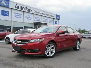 2014 Chevrolet Impala 1LT| Bluetooth| Cruise| Alloys