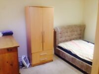 Large Double Room to Rent in Staple Hill/SoundWell Road, Fishpond