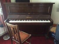 Chappell piano for sale