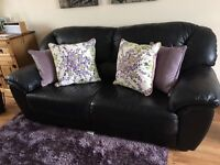 Sofa 3+2 excellent condition £300