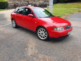 image for Audi a3 pd 130