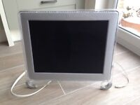 Mac compatible monitor great condition