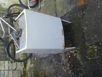 valiant boiler