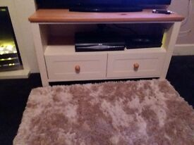 Coffee table/ tv unit/ cabinet