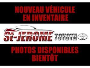 2016 Toyota RAV4 * AWD * 34 000 KM * LE CAMÉRA DE RECUL *