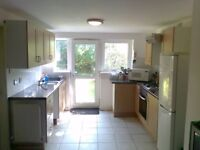 Available July 18 4 Bed 2 Bath Student House Parrswood Rd Withington 4 x £314.16 per person pcm