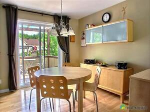 259 000$ - Maison 2 étages à vendre à Les Côteaux West Island Greater Montréal image 4