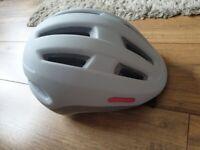 Helmet BTWIN for sale