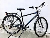 Urban / commuter / Hybrid / Bicycle / Bike