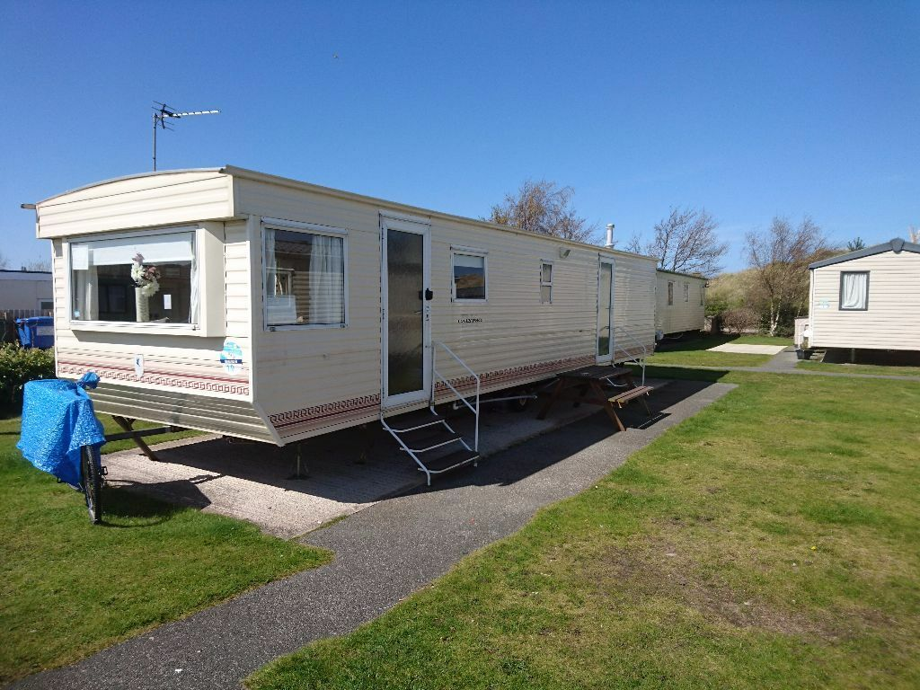 Beautiful RHYL, Wales  April 28, 2017  PRLog With Over 90 Years Worth Of Experience In The UK Holidays Industry, Lyons Holiday Parks Now Have An Array Of Caravan Sites All Over North Wales Pioneers In The Industry, They Are Constantly