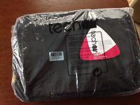 Airtech 15.6 laptop bag