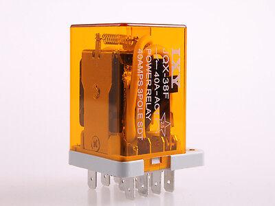 PS222TH AS3626C 2 Yukon Sägekette 1//4-1,3-60 TG für DOLMAR AS1925C
